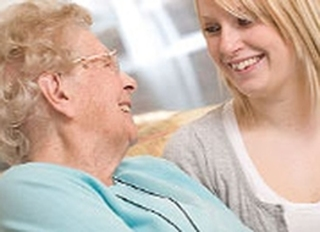 ANA Nursing and Care Services Ltd