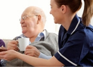 Home Care Agencies In Stoke On Trent