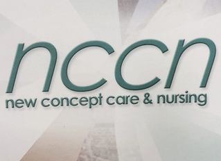 New Concept Care & Nursing Ltd