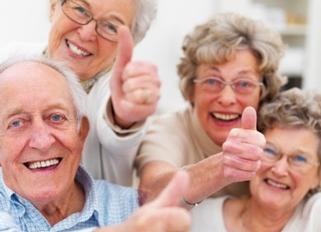 Assured Care (Stockport) Ltd