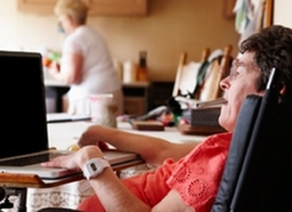 Broomfield Care Home Care Services