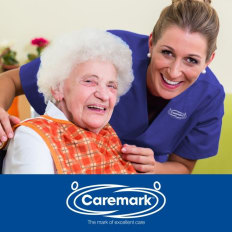 Caremark (Southend and Rochford)