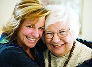 Home Instead Senior Care (Broadstairs, Ramsgate and Margate)