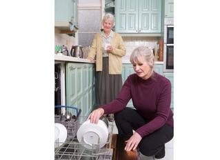 Home Instead Senior Care (Crewe)