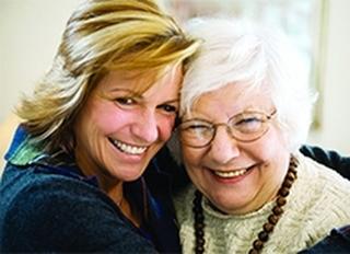 Home Instead Senior Care (Cannock), Cannock