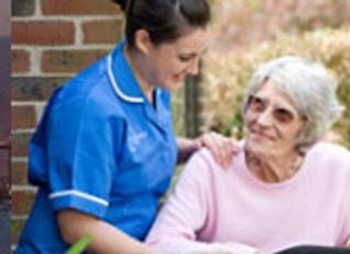 Bluebird Care (Gravesham & Dartford)