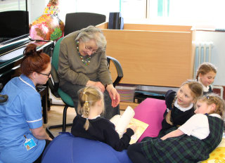 Bluebird Care (Exeter)