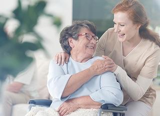 Sylvan Home Care Services