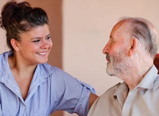 Home Care Agencies Woking