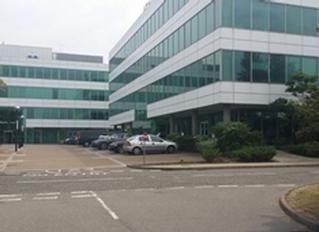 Medcom Personnel Ltd