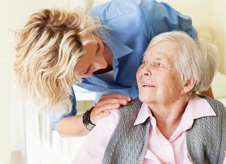 Destiny Health Care Services Ltd