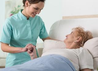 Prestige Social Care Services Ltd