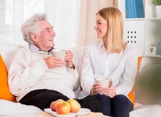 Unique Homecare Services Ltd