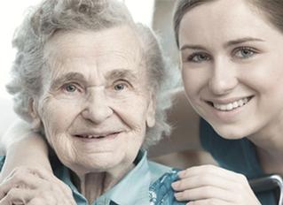 Essential Care Support