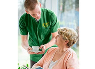 Harvest Life Care Ltd