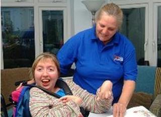 Everycare (Cardiff) Ltd (Nursing Agency)