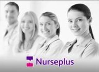 Nurseplus (Chichester)