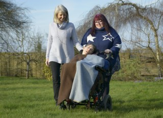Prestige Nursing + Care (Swindon)