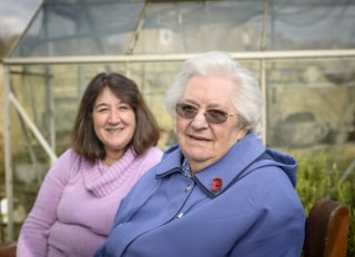 Prestige Nursing + Care (East Lancashire)