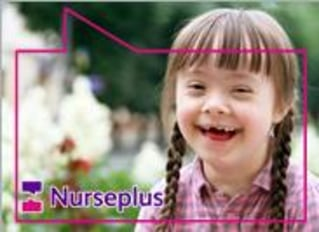 Nurseplus (Orpington)
