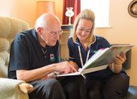 Somerset Care Community Services (Wiltshire)