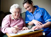 Home Care Cheshire - Homecare, Domicilary Care Agencies