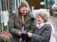 Home Instead Senior Care (Maidenhead, Henley on Thames & Wallingford)