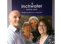 Inchwater Home Care