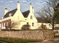 Park House Home Care Services Is Located In Dorchester Dorset And A Small Provider Of Domiciliary Live UK Ltd