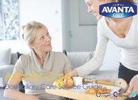 Avanta Care Ltd