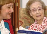 Seniors Helping Seniors (UK) Ltd - Harrow