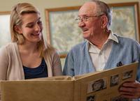 Home Instead Senior Care (Croydon and Dulwich)