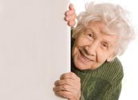 In Home Care Ltd - Chichester