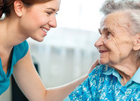 The Care At Home Service In Wareham Offers Individually Tailored Needs Based And Person Centered Packages For A Wide Range Of Older Adults Who
